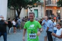 Maratona 2015 (140/234)