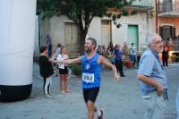 Maratona 2015 (141/234)