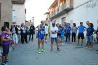 Maratona 2015 (142/234)