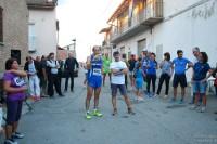 Maratona 2015 (143/234)