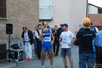 Maratona 2015 (144/234)