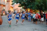 Maratona 2015 (145/234)