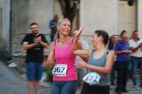 Maratona 2015 (148/234)