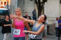 Maratona 2015 (149/234)