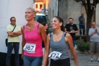 Maratona 2015 (150/234)