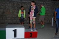 Maratona 2015 (170/234)