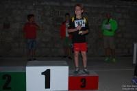 Maratona 2015 (175/234)
