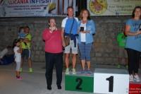 Maratona 2015 (185/234)
