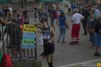 Maratona 2016 (6/435)
