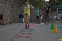 Maratona 2016 (14/435)