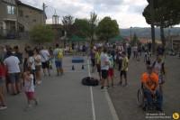 Maratona 2016 (25/435)
