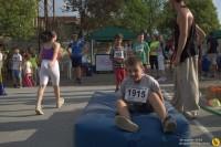 Maratona 2016 (42/435)