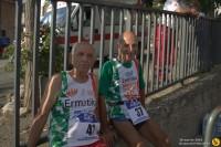 Maratona 2016 (51/435)