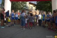 Maratona 2016 (52/435)
