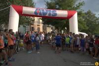 Maratona 2016 (53/435)