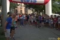 Maratona 2016 (54/435)