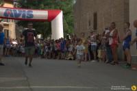 Maratona 2016 (57/435)