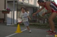 Maratona 2016 (58/435)