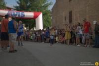 Maratona 2016 (59/435)