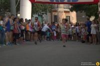 Maratona 2016 (62/435)