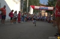 Maratona 2016 (65/435)