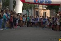 Maratona 2016 (66/435)
