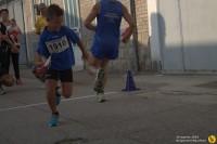 Maratona 2016 (67/435)