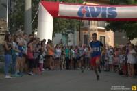 Maratona 2016 (68/435)
