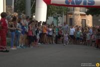 Maratona 2016 (69/435)