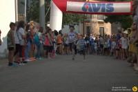 Maratona 2016 (77/435)