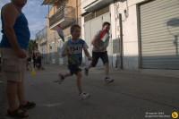 Maratona 2016 (78/435)