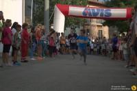 Maratona 2016 (79/435)