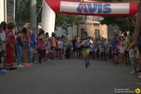 Maratona 2016 (80/435)
