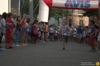 Maratona 2016 (82/435)
