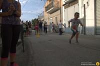 Maratona 2016 (85/435)