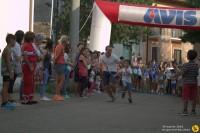 Maratona 2016 (86/435)