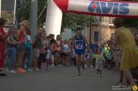 Maratona 2016 (89/435)