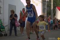 Maratona 2016 (90/435)