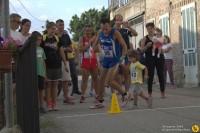 Maratona 2016 (91/435)