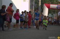 Maratona 2016 (92/435)