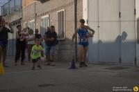 Maratona 2016 (93/435)