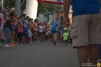 Maratona 2016 (94/435)
