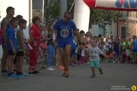 Maratona 2016 (95/435)