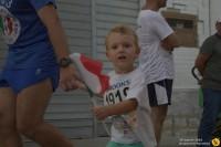 Maratona 2016 (96/435)