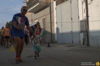 Maratona 2016 (97/435)