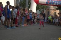 Maratona 2016 (98/435)