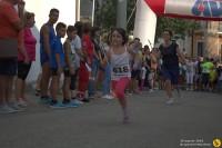 Maratona 2016 (99/435)