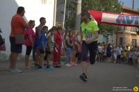 Maratona 2016 (101/435)