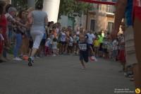 Maratona 2016 (102/435)
