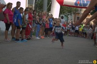 Maratona 2016 (103/435)
